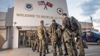 İncirlik'teki ABD'li askerlere ramazan uyarısı