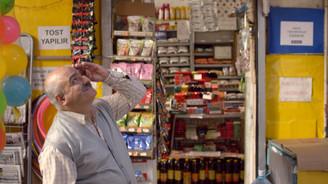 TESK: Zincir marketler 394 daldaki esnafı bitiriyor