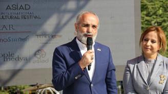 Cumhurbaşkanı Başdanışmanı'ndan 'af' açıklaması