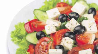 Akdeniz'de onsuz bir mutfak düşünülemez! Domates