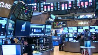 Dış piyasalar pozitif seyrediyor