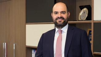 Baumit Türkiye, orta vadede ikinci tesisini kurmayı planlıyor