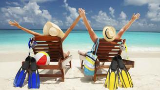 30 bin TL maaşla profesyonel turist arıyorlar