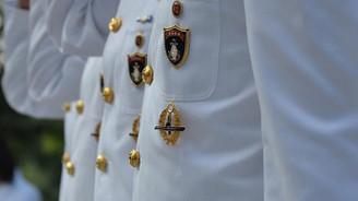 Deniz Kuvvetleri'nde operasyon