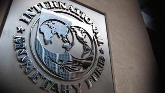 IMF: Avrupa, ekonomik ve parasal birliği derinleştirmeli