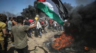 TOBB'dan İsrail ve ABD'nin Kudüs kararına tepki
