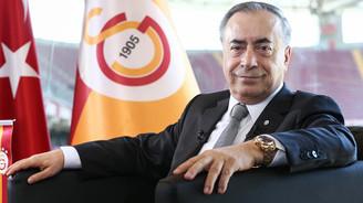 Galatasaray şampiyonluğu şölen havasında kutlayacak