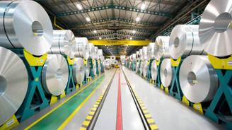 Alüminyum piyasaları 30 yılın en büyük belirsizliği ile karşı karşıya!