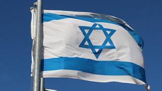 İsrail'in İstanbul Başkonsolosu geri gönderiliyor