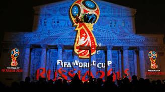 İhracatçı Dünya Kupası'na hazırlanıyor