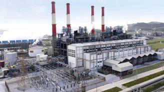 Petrokimya kimya ihracatını sırtlayacak