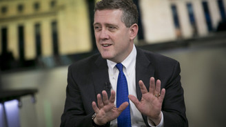 St. Louis Fed Başkanı: Faiz artışı büyümeyi sınırlar
