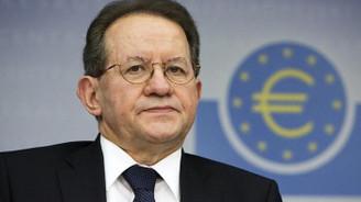 ECB'nin krize müdahale etmemesinin mazereti olmaz