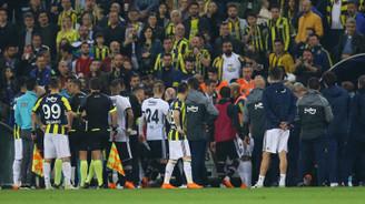 Tahkim Kurulu'ndan Beşiktaş'a ret, kupa cezaları onandı