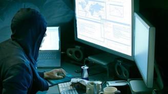 CHP'lilerin casus yazılım iddiasına bakan Arslan'dan yanıt