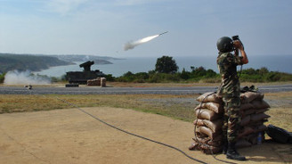Savunma ve havacılıkta 6.7 milyar dolar ciro