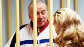 Rusya-Batı arasında krize yol açan çifte ajan taburcu edildi