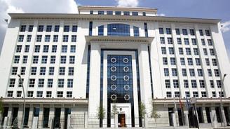 AK Parti milletvekili adaylarını 24 Mayıs'ta tanıtacak