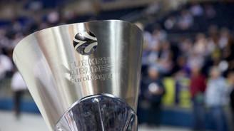 Fenerbahçe Doğuş, Avrupa'da şampiyonluk yolunda