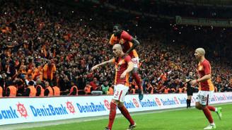 İzmir'de ilk 11'ler belli oldu