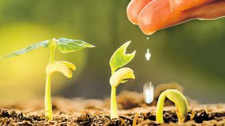 """Tarımsal üretim ve gıdada dönüşüm """"reform fikri ve metot"""" gerektiriyor"""
