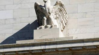 Fed şahinleşiyor yatırımcı yine dolara koşuyor!