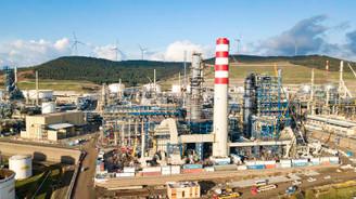 Socar yeni petrokimya tesisi için 'stratejik yatırım bölgesi' istiyor!