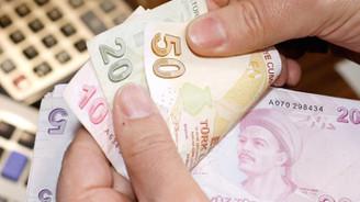Finans kuruluşlarına kredi zarar karşılığı ayırabilme imkanı geldi