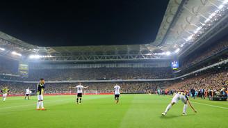 Beşiktaş yarınki olaylı derbinin tekrar maçına çıkacak mı?