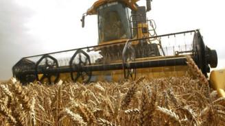 Fakıbaba, tarım desteklerine ilişkin soru önergesini yanıtladı