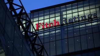 Fitch Direktörü: Türk bankacılık sistemi istikrarını korudu