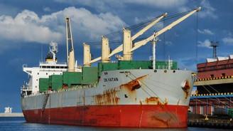 Deniz Nakliyatı'nın filosu boşaldı, Vatan ve Millet'i Yunanlar aldı