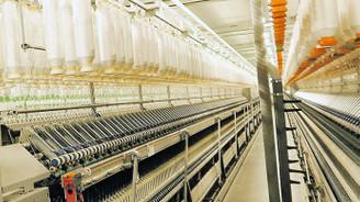 Karsu ile Kelheim, Viloft 'lu iplik üretimi için anlaştı