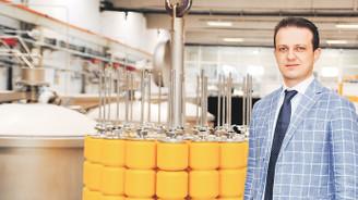 Başyazıcıoğlu Tekstil, 'Bamen' markasını güçlendirerek, pazar ağını genişletecek