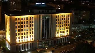 AK Parti'de milletvekili adayları belli oldu
