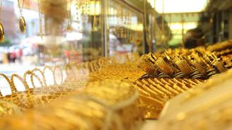 Altının gramı 190 lirayı geçti