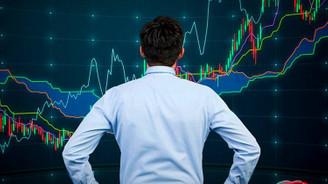 Yatırımcı pay vadeli işlemleri keşfetti