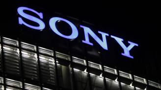 Sony, EMI Music'i satın aldı