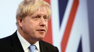 İngiltere, AB gümrük tarifelerini terk etmeli