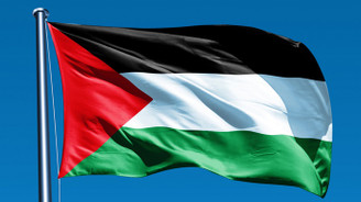 Filistin OPCW'e üye oldu