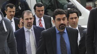 Yunanistan'da Danıştay darbecilere iltica hakkı verilmesine hükmetti