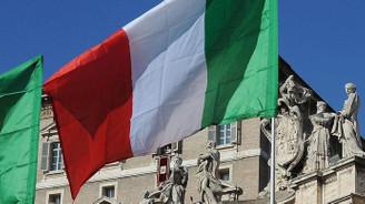 İtalya'da hükümeti kurma görevi Conte'de