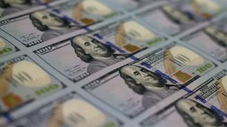 Dolar dalgalanmayı sürdürüyor
