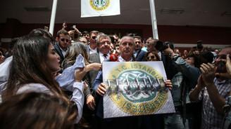 İnce: Hem Cerrahpaşa hem Türkiye kaybediyor