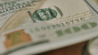 Dolar 4.72 seviyelerinde