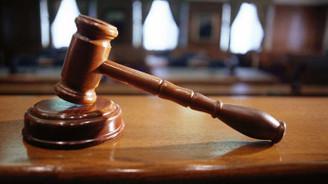 Sultanbeyli'deki olaylara ilişkin davada karar