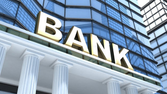 5600 bankalı ABD'de dev konsolidasyon kapıda!