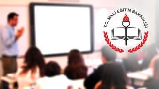 Yetenek sınavıyla öğrenci alan liselere başvurular 1 Haziran'da