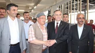 MHP Grup Başkan Vekili: İYİ Parti'nin para kaynakları araştırılsın