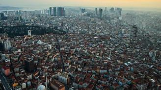 İstanbullu kiraya 7,8 milyar lira ödedi